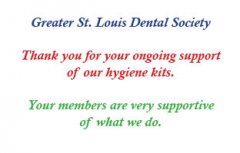Thank-You-DentalSociety.jpg