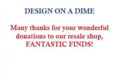 Thank-You-DesignonDime.jpg